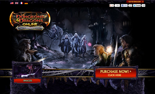 telecharger jeux gratuit mario moto